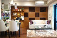 モデルルーム情報 - シティハウス中目黒レジデンス【HOME'S】|新築マンション・分譲マンションの購入・物件情報の検索
