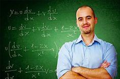 11 Hábitos de un #ProfesorEfectivo | #Artículo #Educación