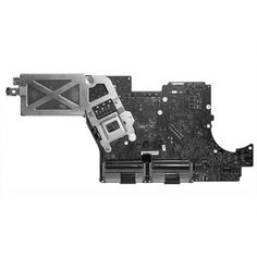 purchase from here with: iMac Mid DescriptionApple Logic Board GHz Core iMac Mid 2010 for models. iMac Mid 2010 Mac part. Apple Logic, Macbook, 21st, Boards, Planks, Macbooks