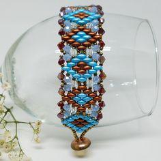 Rombos Bracelet
