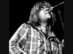 """Chicago Transit Authority - """"The Road"""" [Live, 1969] `j"""