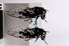 Evangelia Biza Designer Bookbinder, Book Paper Conservator: Book Art Book Journal, Journals, Handmade Books, Bookbinding, Book Art, Paper, Blog, Design, Home Decor