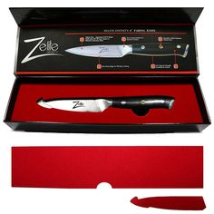Best Paring Knife 2018 Expensive to Affordable - All Knives Best Kitchen Knives, Le Chef, Coffee Machine, Quick Meals, Shop My, Infinity, Box, Shopping, Products