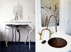 bizarre-bath-design-room-design-with-nature-inspired-shapes-0-771580472.jpeg (650×481)