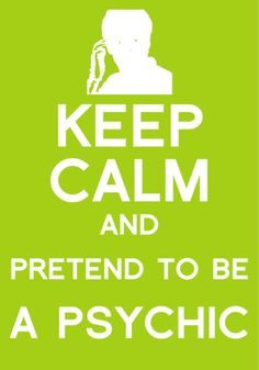 Psych is awesome! Best television show ever! It actually has a plot, and it's funny, not stupid Best Tv Shows, Best Shows Ever, Favorite Tv Shows, Psych Quotes, Psych Memes, Quotes Quotes, Psych Tv, Real Detective, Shawn Spencer