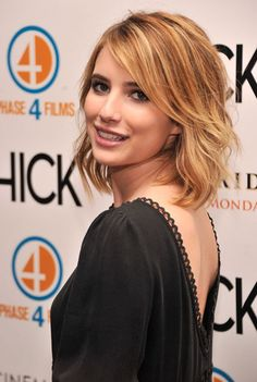 0504-emma-roberts-shag-bob-side_bd.jpg. don't you love the texture and length of the cut? i wish!