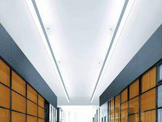 Lineares LED-System TENDO 2 Kollektion Tendo by Schmitz