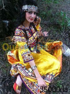 robes kabyles facebook - Recherche Google                                                                                                                                                                                 Plus
