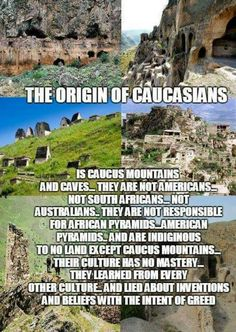 even lie about what the mountain were originally called they aren't Caucasian they are really Khazarians! Look at any ancient mappa mundi and the truth is plain as the signs our ancestors left us Are You Serious, My Black Is Beautiful, Truth Hurts, African American History, American Women, History Facts, World History, Black People, Black History