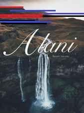 #Alani #Art #Baum #Bedeutung #eine #Hawaiianer #Herkunft #Names #Orangenbaum Alani Herkunft: Hawaiianer. Bedeutung: Orangenbaum eine Art Baum - names - #Al - #Al #alanı #Art #babyboy
