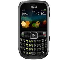 ZTE Z431 Unlocked GSM Phone with 24 Display 2MP Camera QWERTY Keyboard GPS SNS Integration Muisic Player and microSD Slot  Black * You can find more details by visiting the affiliate link Amazon.com.