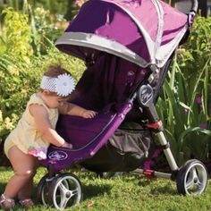 Jogging Stroller Online - Reviews, News, and Answers To Your FAQs