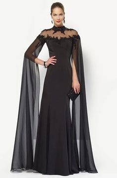 Ball Dresses, Ball Gowns, Evening Dresses, Prom Dresses, Wedding Dresses, Bride Dresses, Long Dresses, Evening Gowns With Sleeves, Formal Dresses