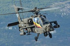 AH-64 Hellenic Army, Hellenic Air Force, Longbow, Army & Navy, Blade Runner, Helicopters, Runners, Fighter Jets, Greece