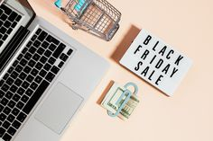 Black Friday, Cyber-Monday and the Holiday Shopping Season…Be Aware!