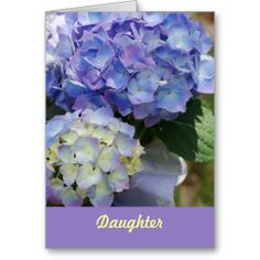 =>quality product          Daughter's Birthday, purple Hydrangeas Greeting Card           Daughter's Birthday, purple Hydrangeas Greeting Card in each seller & make purchase online for cheap. Choose the best price and best promotion as you thing Secure Checkout you can trust Buy bestHo...Cleck Hot Deals >>> http://www.zazzle.com/daughters_birthday_purple_hydrangeas_card-137480780328810965?rf=238627982471231924&zbar=1&tc=terrest