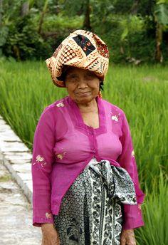 Sundanese Lebak, Banten - Google Search