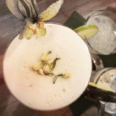 Restaurant Empfehlung für Berlin: Umami #berlin #bigiiinberlin Onion, Berlin, Restaurant, Vegetables, Ethnic Recipes, Instagram Posts, Food, Viajes, Onions