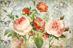 Vintage.Floral.Damask.03.of.03