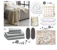 JUST LIKE HEAVEN: THE PERFECT BED | sylvie in the sky