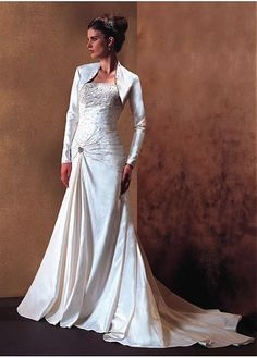 CUSTOM SIZE BEAUTIFUL ELEGANT EXQUISITE WEDDING DRESS LACE BRIDESMAID PARTY BALL EVENING GOWN FORMAL PROM BRIDAL