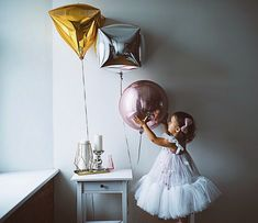 #balloons#bigballoon#decor#babygirl#kids#babyshower#шарики#воздушныешарики#декор#декордетской#воздушныешары#whiteballoon#stylephoto#kidsphotosession#photozone