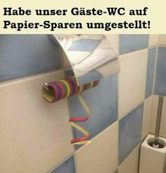 New Ideas Funny Sarcasm Humor Nederlands Habe unsere Gäste-WC auf Papier-Sparen umgestellt! Funniest Snapchats, Guest Toilet, Good Jokes, Just Smile, Wedding Humor, Really Funny, Picture Quotes, Teacher Gifts, Are You Happy