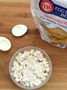 EB Egg Salad 2