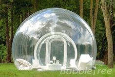 accueil_bubbletree