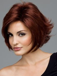 Angie Wig | Envy Lace Front Wigs | Monofilament Top | Synthetic Wig