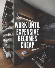 #MM Get Motivated! #DigitalNomad #DigitalNomadFamily http://www.DigitalNomadFamily.com