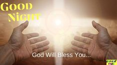 Top 450+ Good Night Blessings Images, Pictures For Praying Yoga Vidya, Religions Du Monde, Citation Zen, World Of Chaos, Good Morning Beautiful People, Surrender To God, Good Night Blessings, Prayer For The Day, Why Jesus