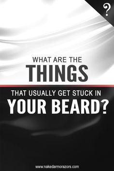 Best Straight Razor, Wood Steel, Safety Razor, Shaving Soap, Types Of Food