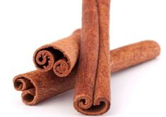 Some of the most impressive health benefits of cinnamon include its ability to help manage diabetes, protect against fungal and bacterial infections, increase brain function, prevent certain cognitive disorders, improve digestion, boost the strength of the immune system.