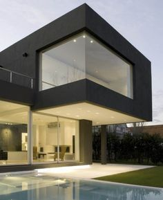 It is the dream of everybody to have a wonderful luxurious house. the exterior of the house is the first impression of your whole house as it is the place which every onlooker and visitor sees first. So it has to be decorated in the best possible manner. The modern designs are very popular nowadays. …