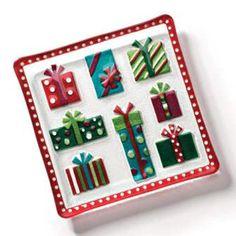 http://www.fiddlesticksdallas.com/GlassFusion/glass_fusion_christmas_at_fiddlesticks.htm