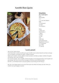 kartoffel-roesti-quiche-001