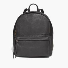 LOOKING FOR! MADEWELL LORIMER BACKPACK IN BLACK! Hi! Looking for madewell lorimer backpack in black :) Madewell Bags