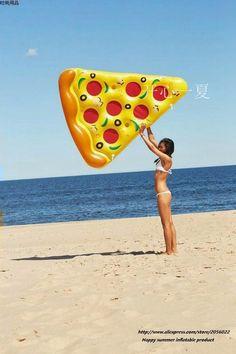Boia de pizza !!!!