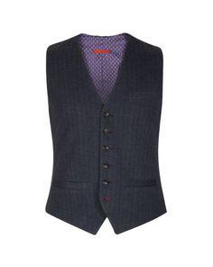 cf5720ec8 Men s Designer Jackets   Coats