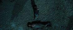 """124 imagens incrivelmente perfeitas dos filmes de """"Harry Potter"""""""