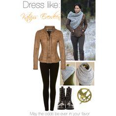 www.etsy.com/shop/bopeepsbonnets #knitting #knittingpattern #katnisscowl #hungergamescowl #Katnissshawl #hungergamesscarf #bopeepsbonnets