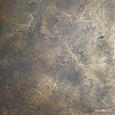 МАРАТ КА | AB 261615 Decorative stucco Microcement with glaze coat. #concrete #microcement