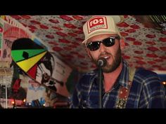 """QUAKER CITY NIGHT HAWKS - """"Fox In The Hen House"""" (Live at SXSW 2014) #JAMINTHEVAN - YouTube"""