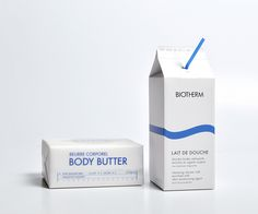 BIOTHERM- Press kit Skincare Packaging, Perfume Packaging, Beverage Packaging, Beauty Packaging, Cosmetic Packaging, Print Packaging, Box Packaging, Label Design, Box Design