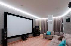 ASMA TAVAN MODELLERİ Ceiling Paint Design, Pop False Ceiling Design, Living Room Ceiling Wallpaper, Decoration, House Design, Jay, Decor, Decorations, Decorating