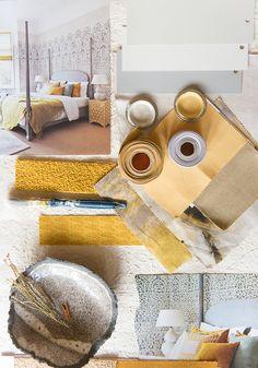 Mairi Helena moodboards decorating colourful interiors-7