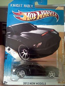 2012 new models knight rider knight 3000 ford shelby mustang gt500kr super snake 1:64 scale set picclick