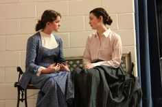 an analysis of the play the miracle worker by william gibson The miracle worker by william gibson - based on the remarkable true story of helen keller and her teacher annie sullivan, this inspiring and unforgettable play.
