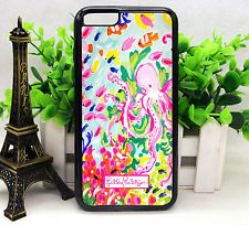 #new #best #hot #trends #rare #cheap #iphone #fashion #favorite #design #custom #top #case #cover #skin #trending